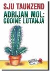 Adrijan Mol: Godine lutanja