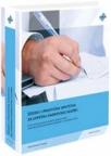 Uzorci i praktična uputstva za uspešnu kadrovsku službu + CD