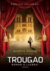 Trougao - roman o ljubavi