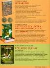 Enciklopedija pčelarstva