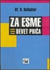 Za Esme - 9 priča