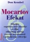 Mocartov efekat