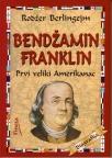 Bendžamin Franklin