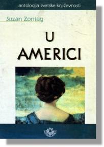 U Americi