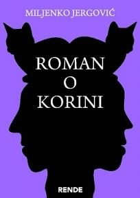 Roman o Korini