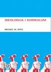 Ideologija i kurikulum