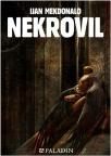 Nekrovil