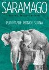Putovanje jednog slona