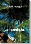 Lampeduza - jedna mediteranska priča