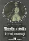 Miotonična distrofija i srčani poremećaji