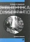 Hidrogeološke karakteristike Velikomoravskog basena