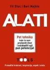 Alati