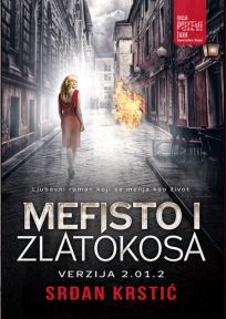 Mefisto i zlatokosa, verzija 2.01.2