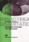 Terapija trovanja T-2 toksinom