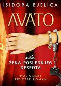 Avato ili Žena poslednjeg despota