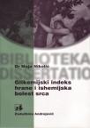 Glikemijski indeks hrane i ishemijska bolest srca