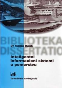 Inteligentni informacioni sistemi u pomorstvu