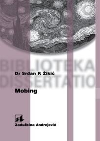 Mobing