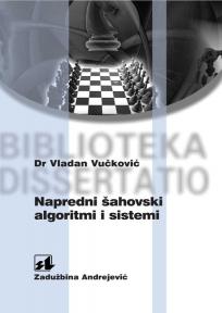 Napredni šahovski algoritmi i sistemi