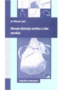Merenje dilatacije cerviksa u toku porođaja