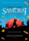 Mladi samuraj - Krug vode