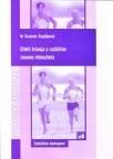 Efekti trčanja u različitim zonama intenziteta