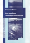 Režim nanosa Dunava / Sediment Regime of the Danube River