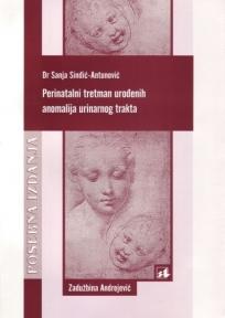 Perinatalni tretman urođenih anomalija urinarnog trakta