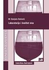 Laboratorija i kvalitet vina