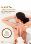 Masaža: anatomija