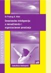 Emocionalna inteligencija u menadžmentu i organizacionom ponašanju