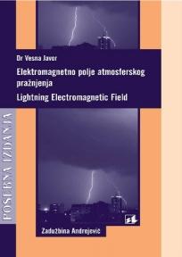Elektromagnetno polje atmosferskog pražnjenja