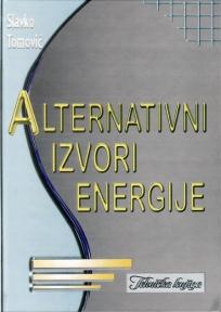 Alternativni izvori energije