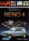 Reno 4