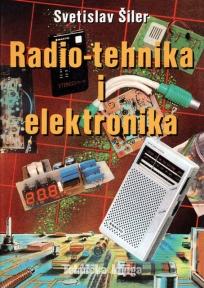 Radio-tehnika i elektronika