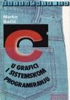 C u grafici i sistemskom programiranju
