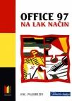 Office 97 na lak način