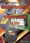 Radio-tehnika i elektronika III deo