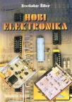 Hobi elektronika
