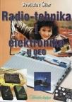Radio-tehnika i elektronika II deo