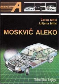 Moskvič Aleko