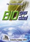 Biogas i biodizel