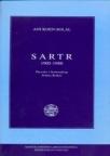 Sartr 1905-1980