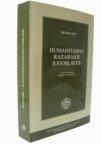 Humanitarno razaranje Jugoslavije