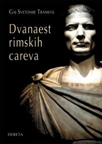 12 rimskih careva
