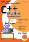 C++: OPUŠTENO, prevod drugog izdanja