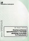 Značaj primene apsorbenasa u terapiji akutnog trovanja T-2 toksinom
