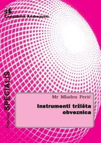 Instrumenti tržišta obveznica
