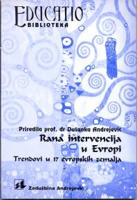 Rana intervencija u Evropi – trendovi u 17 evropskih zemalja