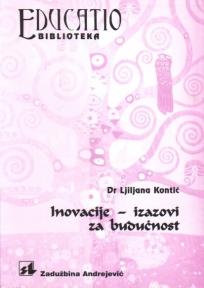 Inovacije - izazovi za budućnost